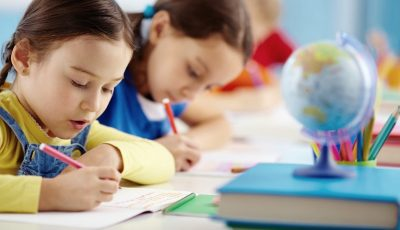 De astăzi, Guvernul României oferă alocații mai mari pentru copii