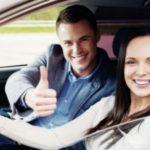 Foto: Anunț important pentru doritorii de a obține permisul de conducere