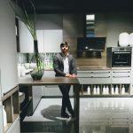 Foto: Eugen Svetz, despre succesul în afaceri și bogăția de acasă care îl catalizează să își crească visele!
