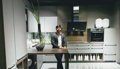 Eugen Svetz, despre succesul în afaceri și bogăția de acasă care îl catalizează să își crească visele!