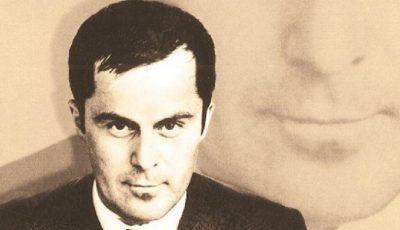S-a stins din viață scriitorul Petru Cărare