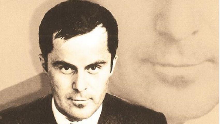 Foto: S-a stins din viață scriitorul Petru Cărare
