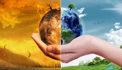 Încălzirea climei agravează alergiile sezoniere