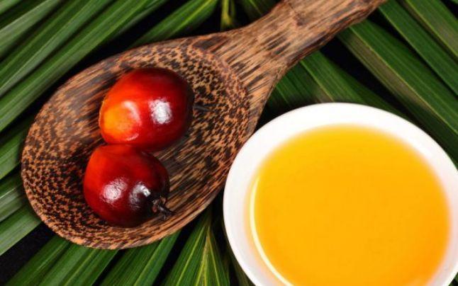 Foto: Uleiul de palmier este periculos sau benefic pentru sănătate?
