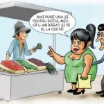 Foto: Cele mai bune glume despre diete