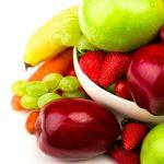 Foto: Specialişti în nutriţie: Fructele nu îngraşă!