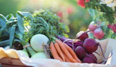 Cum să previi cancerul prin alimentație: 7 sfaturi de care să ții cont