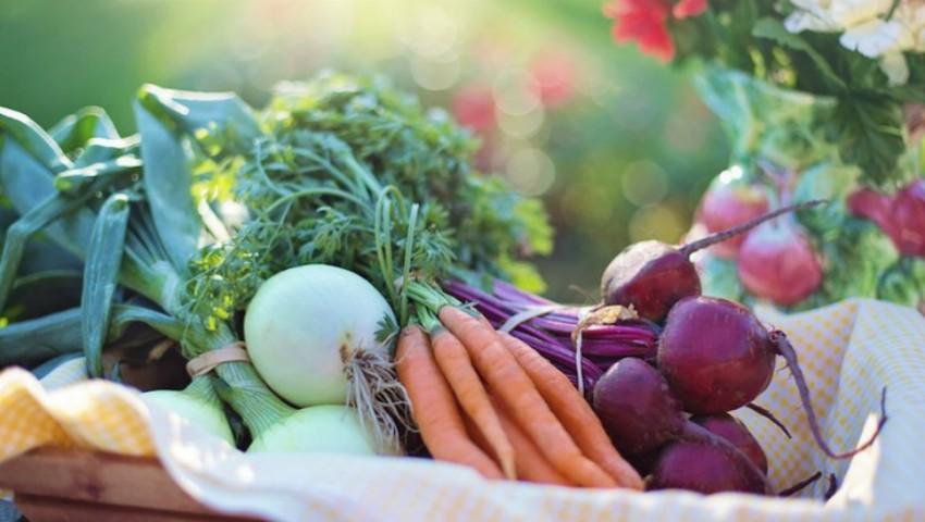 Foto: Cum să previi cancerul prin alimentație: 7 sfaturi de care să ții cont