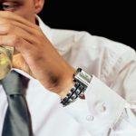 Foto: Cercetătorii au explicat în cât timp iese alcoolul din sânge în funcţie de băutură!