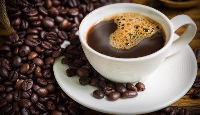 4 mari greșeli atunci când facem o cafea