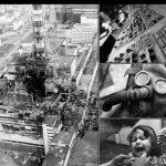 Foto: VIDEO. Fizicienii suedezi au descoperit un alt motiv care a dus la cel mai mare accident nuclear din istorie – CERNOBÂL.