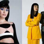 """Foto: Trupa Taxi și-a dorit o colaborare cu Irina Rimes! Vezi videoclipul piesei ,,Supradoză de dor"""""""