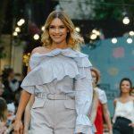 Foto: Fashion Soirée Resort Collections 2019 – evenimentul de modă revine cu cele mai noi colecții și tendințe vestimentare pentru sezonul estival!