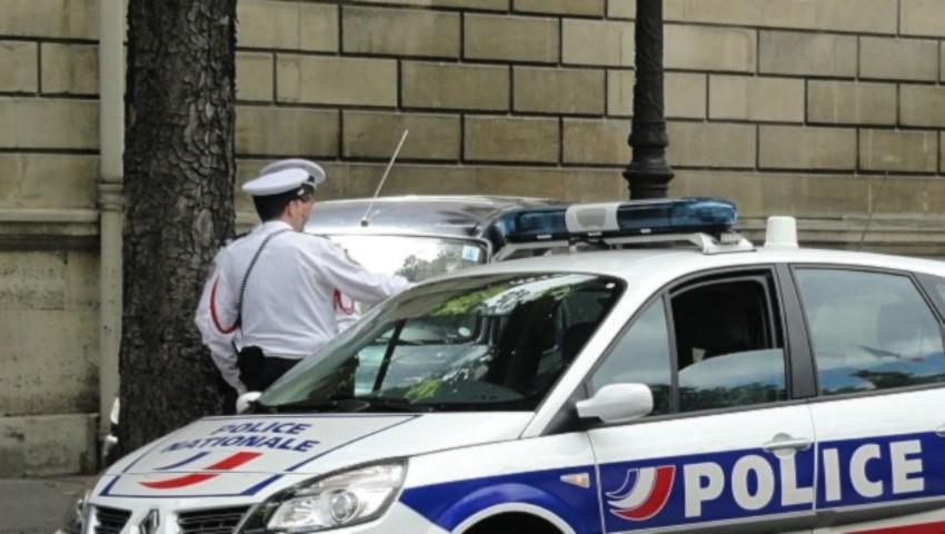 Foto: Un tânăr moldovean, care studia în Franța, a fost ucis în căminul în care locuia