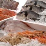 Foto: Sfaturi utile! La ce trebuie să fii atent când cumperi pește