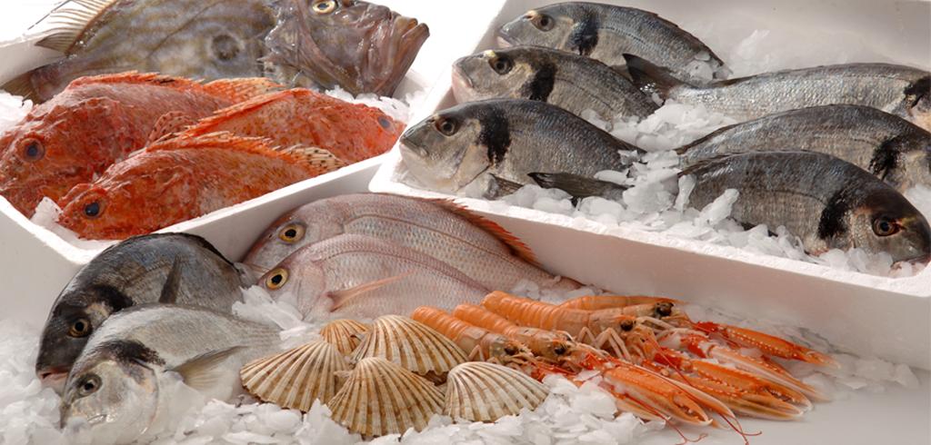 Sfaturi utile! La ce trebuie să fii atent când cumperi pește