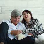 Foto: Secretele din dormitorul cuplului Constantin și Valentina Moscovici