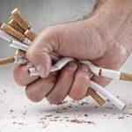 Foto: Anual se înregistrează 4 700 de decese în Moldova cauzate de consumul de tutun și expunerea la fumul de tutun