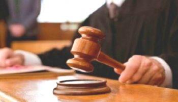 Un italian i-a lăsat unei femei din Moldova toată averea sa de 3 milioane de euro