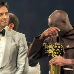 """Foto: Un tânăr din Africa a fost desemnat ,,Cel mai bun profesor din lume"""" și va primi premiul de 1 milion de dolari"""