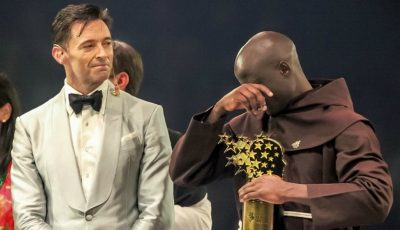"""Un tânăr din Africa a fost desemnat ,,Cel mai bun profesor din lume"""" și va primi premiul de 1 milion de dolari"""