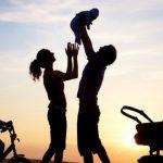 Foto: Țara în care părinții sunt obligați să urmeze un curs, înainte de a divorța
