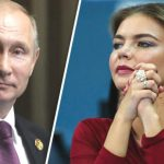 Foto: Vladimir Putin ar fi devenit tată de gemeni, în urmă cu o săptămână