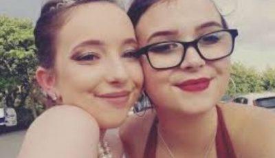 O fetită de 13 ani a murit după ce și-a mâncat părul din cap
