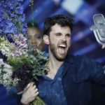 Foto: Eroare de calcul la Eurovision 2019. Oficialii au publicat un nou clasament