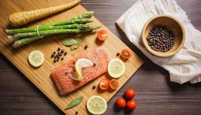 Dieta care poate distruge celulele canceroase!