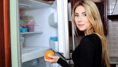 Doctor Oz recomandă 4 alimente care nu trebuie să lipsească din niciun frigider!