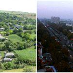 Foto: Moldovenii care locuiesc în orașe trăiesc cu 5 ani mai puţin decât cei de la sate. Care este cauza?