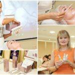 Foto: Inovație revoluționară cu efect de ultra-întinerire: Noua linie cosmetică profesională INFINITY a fost lansată și în țara noastră!