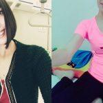 Foto: O tânără moldoveancă s-a stins în Italia, după o luptă grea cu cancerul. Familia cere ajutor pentru repatriere