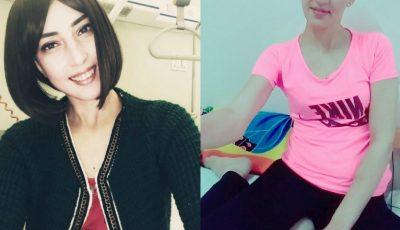 O tânără moldoveancă s-a stins în Italia, după o luptă grea cu cancerul. Familia cere ajutor pentru repatriere