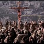 Foto: Pentru experţi, nu este niciun dubiu că Iisus a existat