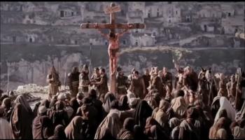 Pentru experţi, nu este niciun dubiu că Iisus a existat