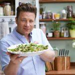 Foto: 25 restaurante ale lui Jamie Oliver au intrat în faliment
