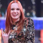 """Foto: (VIDEO) Moldoveanca care a câștigat show-ul """"Cântă acum cu mine"""" a scos prima piesă!"""