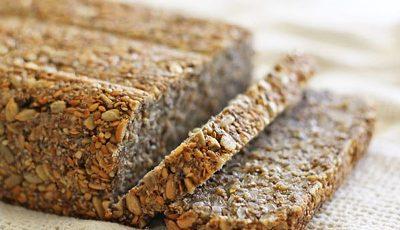 Specialiştii ne spun care este cea mai sănătoasă pâine!