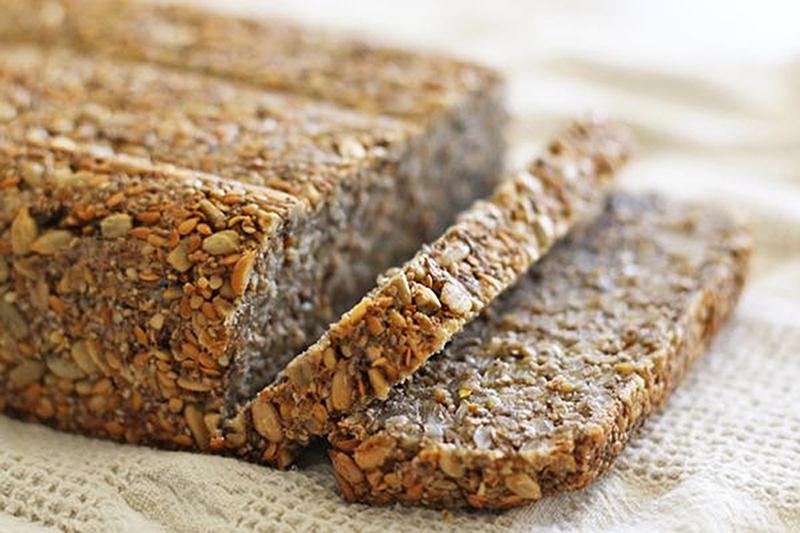 Foto: Specialiştii ne spun care este cea mai sănătoasă pâine!