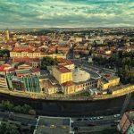 Foto: Află cum poți călători ieftin în orice oraş din lume