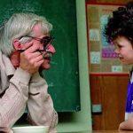 Foto: O pildă înțeleaptă! Învațătorul i-a rugat pe elevi să scrie numele oamenilor, pe care îi urăsc…