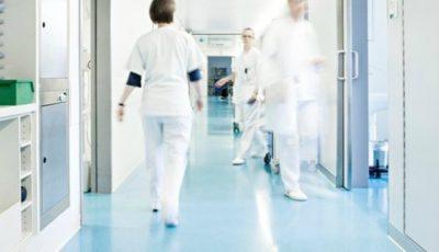 OMS avertizează: În Europa, se extinde epidemia de rujeolă
