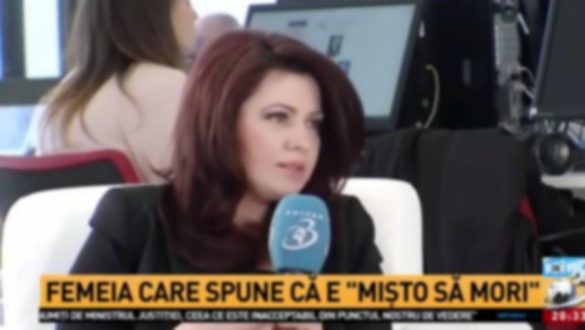 Foto: Povestea unei femei care a vorbit cu Dumnezeu, fiind într-o moarte clinică. Dezvăluiri surprinzătoare