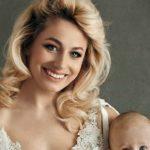 Foto: Natalia Gordienko, într-o poză emoționantă alături de fiul ei, Christian!