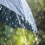 Foto: Revin ploile torențiale. Iată zonele care vor fi afectate