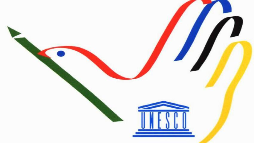 Foto: Astăzi, este marcată Ziua Mondială a Libertății Presei