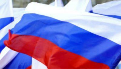 Vladimir Putin a adoptat legea prin care Rusia poate fi deconectată de la rețeaua globală de internet