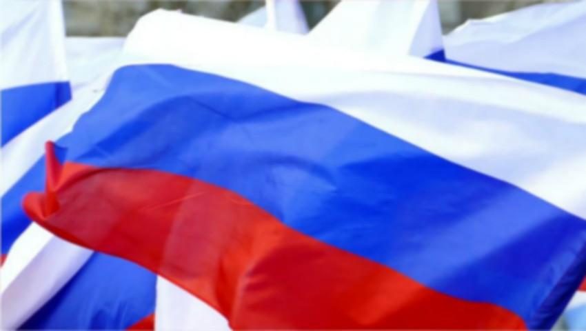 Foto: Vladimir Putin a adoptat legea prin care Rusia poate fi deconectată de la rețeaua globală de internet
